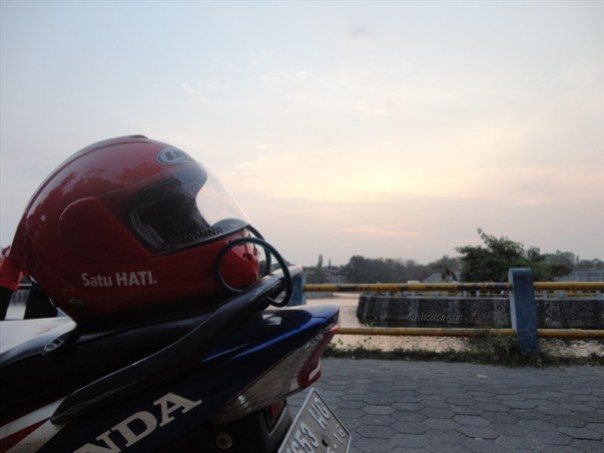 macro, sunset dan embung tambakboyo (33)