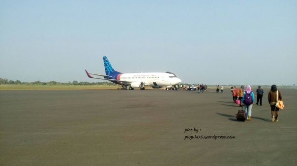 pesawat sriwijaya air (1)