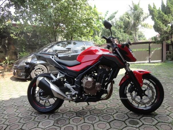 honda new cb500f (10)