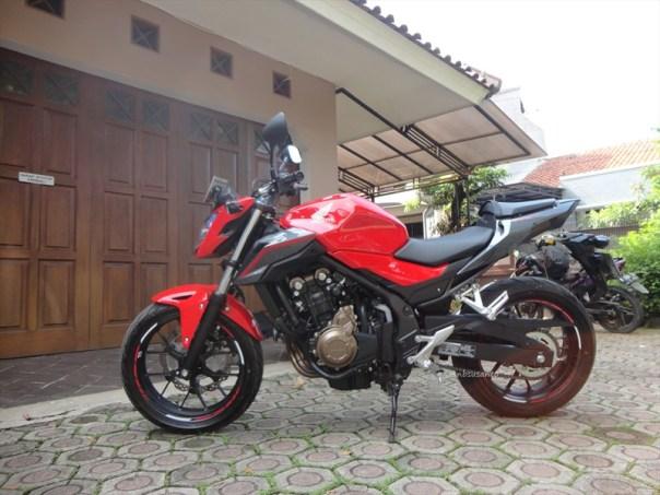 honda new cb500f (11)