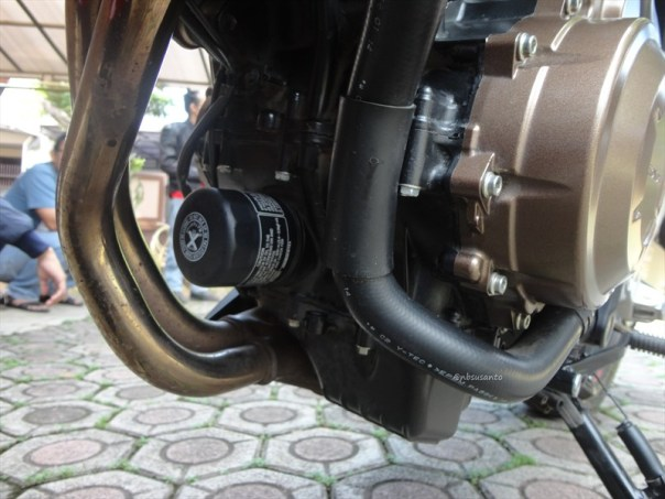 honda new cb500f (13)