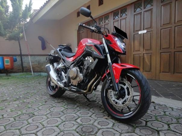honda new cb500f (2)