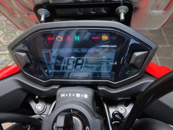 honda new cb500f (23)