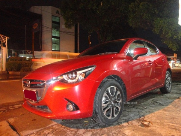 all new mazda 2 gt (18)