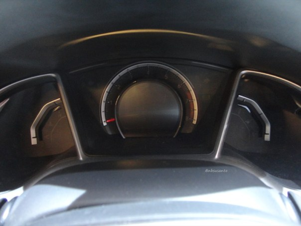 honda all new civic 1,5 vtec turbo (25)