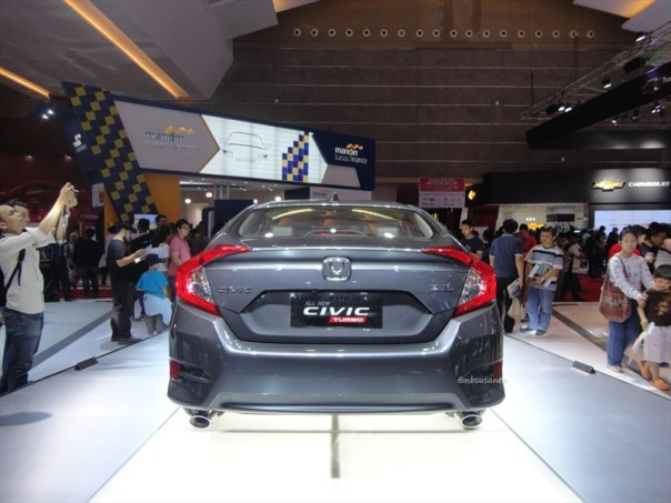 honda all new civic 1,5 vtec turbo (5)