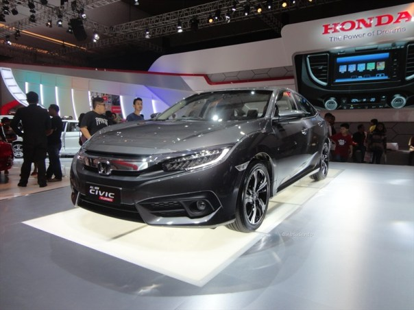 honda all new civic 1,5 vtec turbo (8)