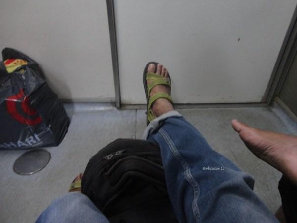 kereta api joko tingkir solo purwosari - jakarta pasar senen (2)