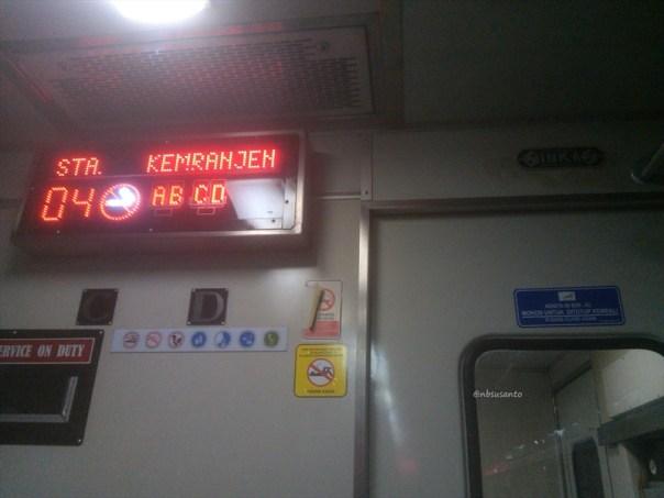 kereta api joko tingkir solo purwosari - jakarta pasar senen (3)