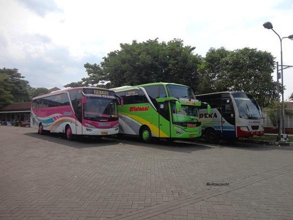 PO Efisiensi Cilacap - Jogja Adiputro Jetbus SHD Setra (1)