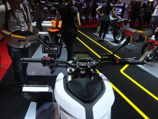 zero ds motorcycles indonesia, si unik bertenaga listrik dari amrik (5)