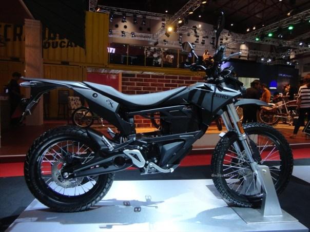 zero fx motorcycles indonesia, si unik bertenaga listrik dari amrik (26)