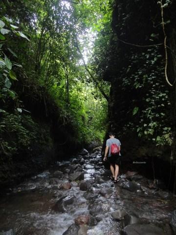 curug nangka taman nasional gunung halimun salak bogor (103)