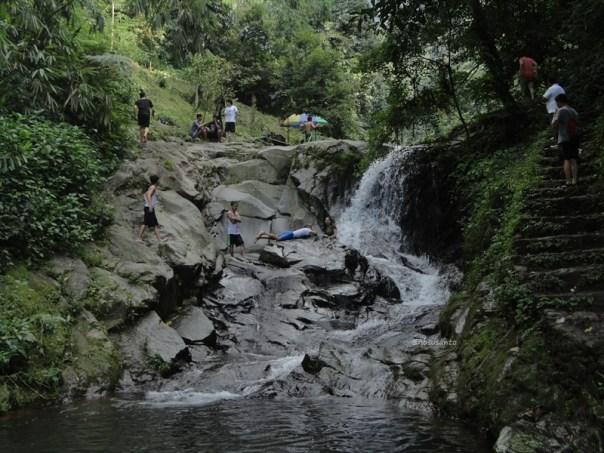 curug nangka taman nasional gunung halimun salak bogor (123)