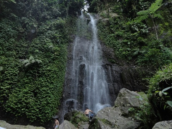curug nangka taman nasional gunung halimun salak bogor (181)