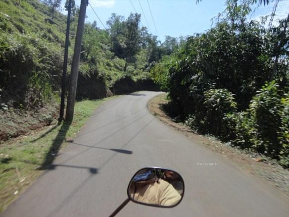 curug nangka taman nasional gunung halimun salak bogor (7)