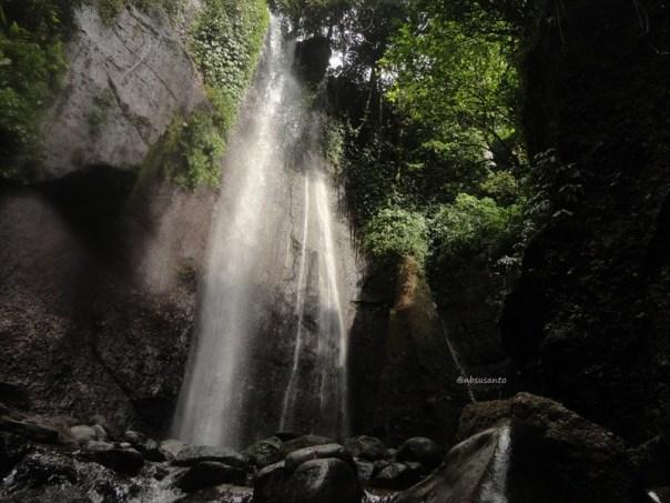 curug nangka taman nasional gunung halimun salak bogor (82)
