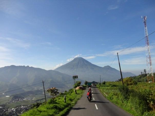 dieng plateau trip perjalanan pulang ke yogya (22)