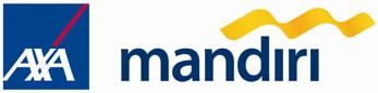 logo_AXA_Mandiri