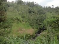curug air terjun kedung kayang sawangan magelang (23)