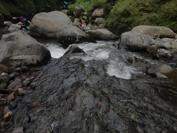 curug air terjun kedung kayang sawangan magelang (45)