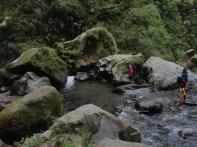curug air terjun kedung kayang sawangan magelang (49)