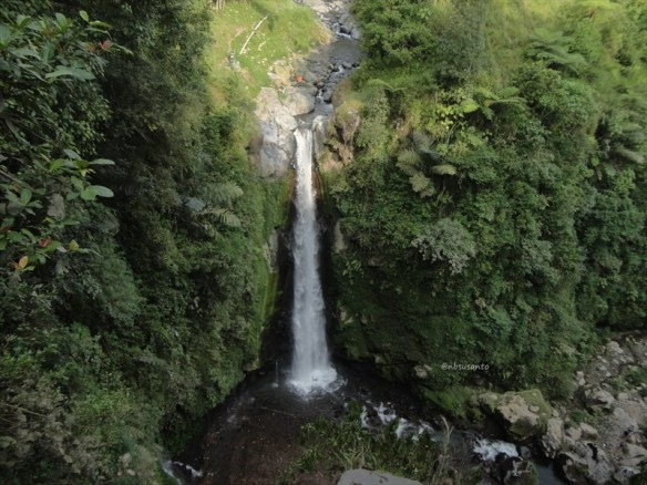 curug air terjun kedung kayang sawangan magelang (5)