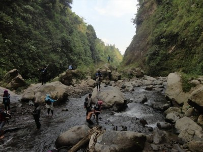 curug air terjun kedung kayang sawangan magelang (50)