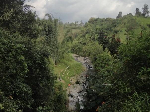 curug air terjun kedung kayang sawangan magelang (8)