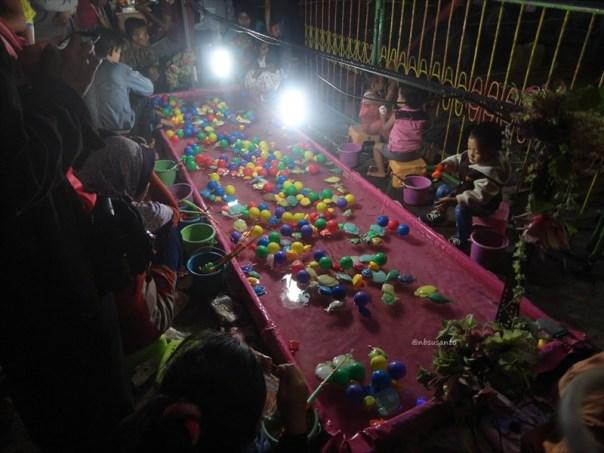 mangiran fair 2016 (24)