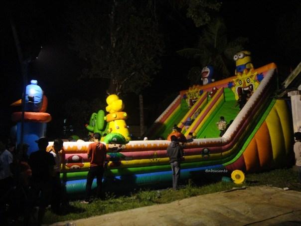 mangiran fair 2016 (25)