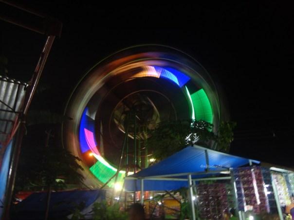mangiran fair 2016 (32)