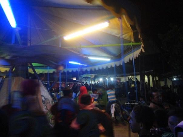 mangiran fair 2016 (37)