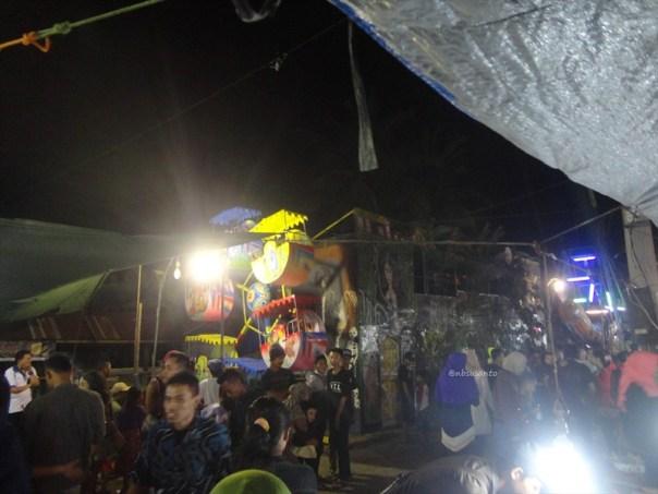 mangiran fair 2016 (39)
