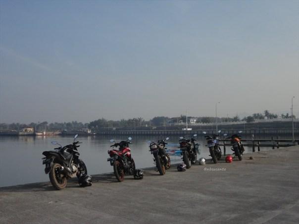 saturday morning riding chapter anti wacana (16)