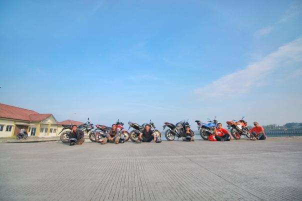 saturday morning riding chapter anti wacana (37)