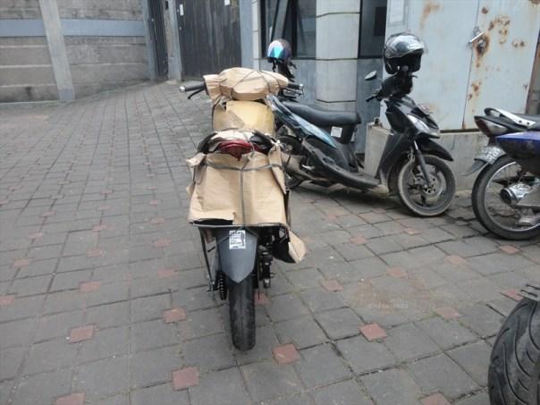 pengiriman motor jogja-jakarta dengan ekspedisi karunia indah 8 via kereta api (4)