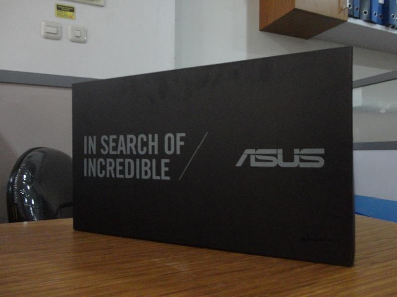 box-dalam-asus-a456ur-wx058d