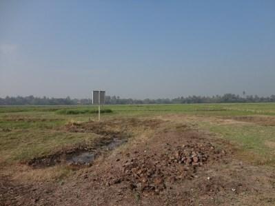 candi-jiwa-blandongan-serut-telagajaya-dan-berbagai-situs-lain-di-kawasan-batujaya-dan-sekitarnya-di-karawang-174