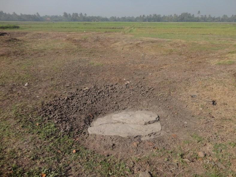candi-jiwa-blandongan-serut-telagajaya-dan-berbagai-situs-lain-di-kawasan-batujaya-dan-sekitarnya-di-karawang-178