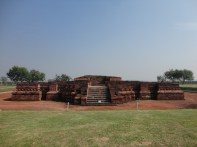 candi-jiwa-blandongan-serut-telagajaya-dan-berbagai-situs-lain-di-kawasan-batujaya-dan-sekitarnya-di-karawang-187