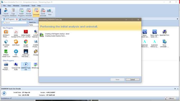 mengatasi-masalah-daemon-di-windows-10-2