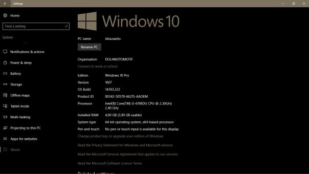mengatasi-masalah-daemon-di-windows-10-5