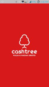 cashtree-dapatkan-pulsa-gratis-dengan-buka-lockscreen-hp-android-4