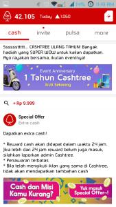cashtree-dapatkan-pulsa-gratis-dengan-buka-lockscreen-hp-android-5