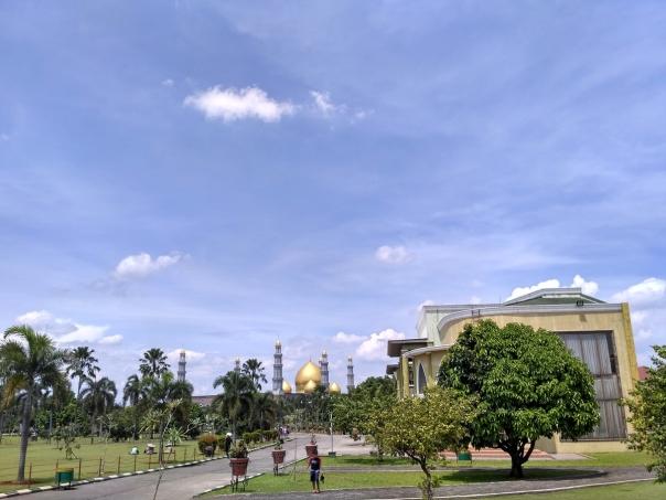 masjid-kubah-emas-dian-al-mahri-depok-9