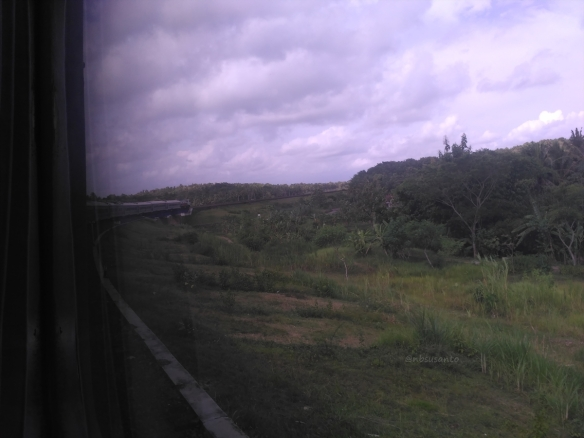 kereta-bisnis-fajar-utama-yogyakarta-pasar-senen-106